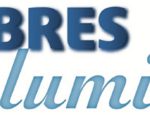 Article dans «Ombres et Lumière» n°227, janvier 2019